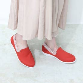 CC-2424 (RED)