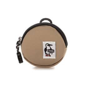 トレッキング バッグ Recycle Round Coin Case CH60-3145 (他)