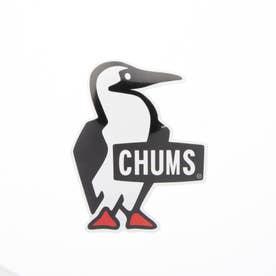 トレッキング 小物 Sticker Booby Bird Small CH62-0011