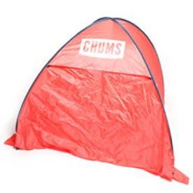 マリン サンシェードテント Pop Up Sunshade 3 CH62-1208