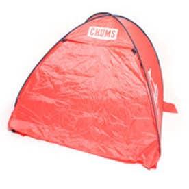 マリン サンシェードテント Pop Up Sunshade 2 CH62-1194