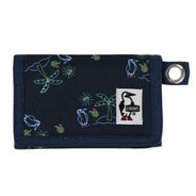レジャー用品 小物 Eco Small Wallet CH60-0852