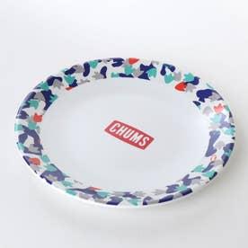レジャー用品 小物 Melamine Dinner Plate CH62-1241