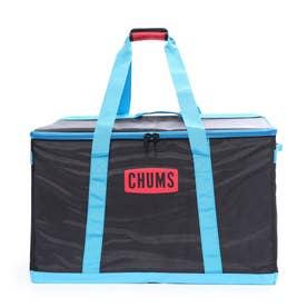 レジャー用品 小物 Foldable Box L CH62-1354