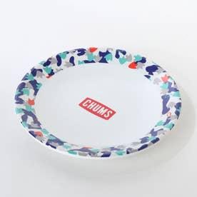 レジャー用品 小物 Melamine Salad Plate CH62-1242