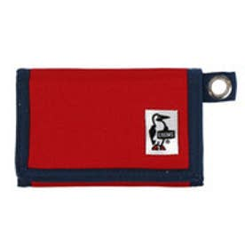 キャンプ 小物 Eco Small Wallet CH60-0852 R001