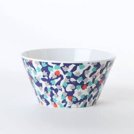 レジャー用品 小物 Melamine Stacking Soup Bowl CH62-1243