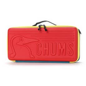 レジャー用品 小物 Booby Multi Hard Case Slim CH62-1195