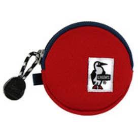 キャンプ 小物 Eco Round Coin Case CH60-0854 R001