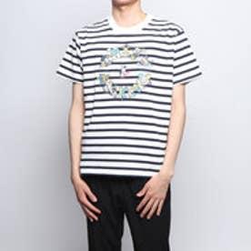メンズ アウトドア 半袖Tシャツ Crazy Weekend T-Shirt CH01-1481