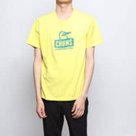 メンズ アウトドア 半袖Tシャツ Booby Face T-Shirt CH01-1325