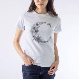 シャルドネロゴTシャツ (ホワイト)