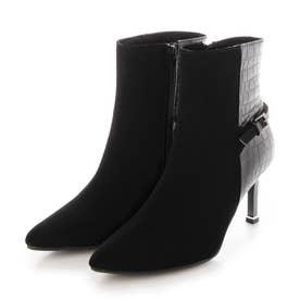ブーツ (ブラッククロコ)