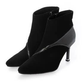 ブーツ (ブラックヌバック)
