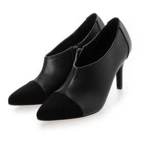 ブーツ (ブラック)