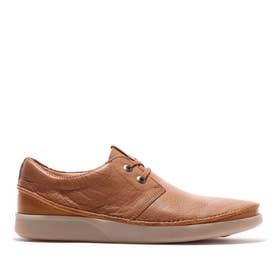 メンズ 短靴 Oakland Lace 26139042