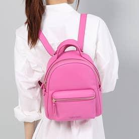 グランド アンビション ミニ バックパック womens (スーパー ピンク)