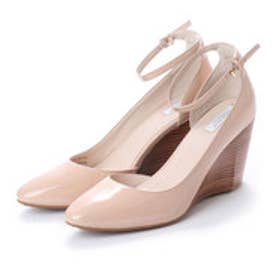 LACEY ANK STP WDG 85 (NUDE PATENT)