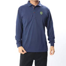 メンズ ゴルフ 長袖シャツ CR-1L1508P