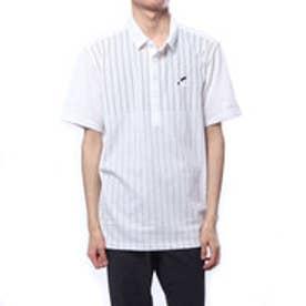 メンズ ゴルフ 半袖シャツ CR-1H1039P