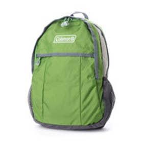 トレッキング バックパック WALKER MINI (GREEN) 2000033085