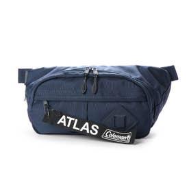 トレッキング バックパック ATLAS WAIST 2000036322