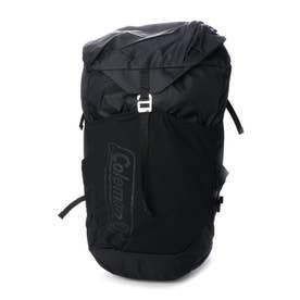 トレッキング バックパック FLASH PACK 40 2000036313