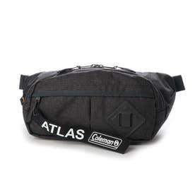 トレッキング ウエストバック ATLAS WAIST 2000036321