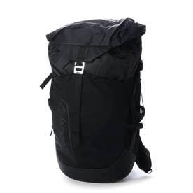 トレッキング バックパック FLASH PACK 30 2000036310