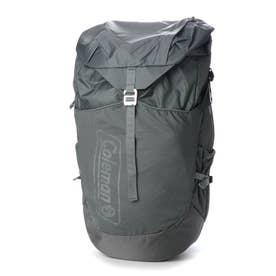 トレッキング バックパック FLASH PACK 40 2000036312