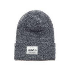 ニット帽 207206