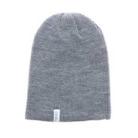 ニット帽 207910