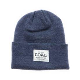 ニット帽 207217