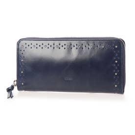 財布 (ネイビー)