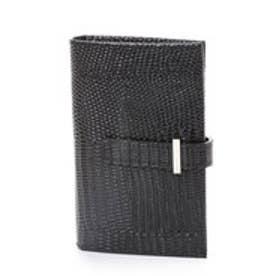 カードケース74659 (ブラック)