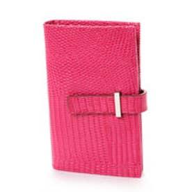 カードケース74659 (ピンク)