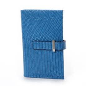 カードケース74659 (ブルー)
