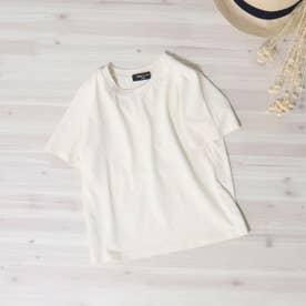 日本の伝統色(R) Tシャツ (ホワイト)
