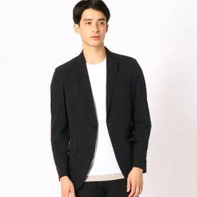 《セットアップ》TEXBRID- セットアップジャケット (ブラック)