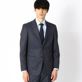 ZIGNONE ピンヘッド レギュラーモデル スーツ (ブルー)