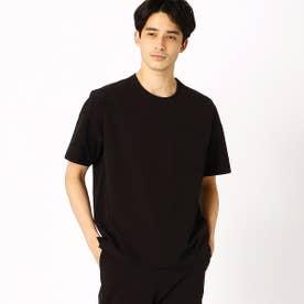 TEXBRID(R)(テックスブリッド) Tシャツ (ブラック)