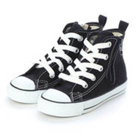 CHILD ALL STAR N Z OX チャイルド オールスター N Z H (BLACK)