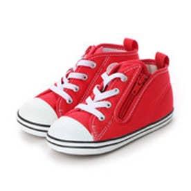 BABY ALLSTAR N Z ベビーオールスター レッド 12 (RED)