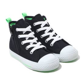 CHILD ALL STAR N NEONACCENT Z H (BLACK)
