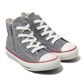 CHILD ALL STAR N 70 Z HI (GRAY)