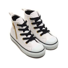 CHILD ALL STAR N GOLDPOINT Z HI (WHITE)