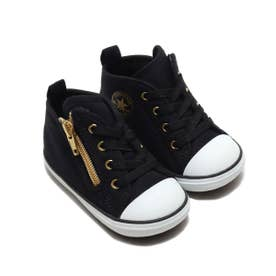 BABY ALL STAR N GOLDPOINT Z (BLACK)