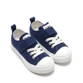 CHILD ALL STAR LIGHT V-1 OX (NAVY)
