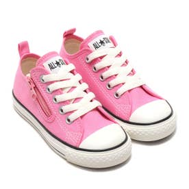 CHILD ALL STAR N PP COLORS Z OX (PINK)