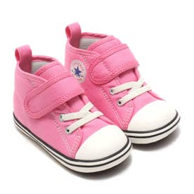BABY ALL STAR N PP COLORS V-1 (PINK)